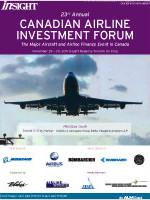 Aviation Partners Group Inc 4